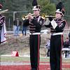 thsband2010_2ndplayoff_trumpets1