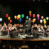 thsband_fall-2010_concertband1