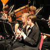 thsband_fall-2010_clarinets1