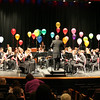 thsband_fall-2010_concertband