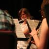 thsband_june2011_flute