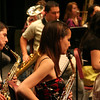 thsband_june2011_saxes1