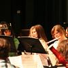 thsband_june2011_flutes