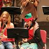 thsbands_winter2010-jazz-stubblefield-tresan