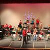 thsbands_winter2010-jazz-15
