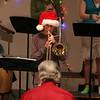 thsbands_winter2010-jazz-deeter-b
