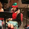 thsbands_winter2010-jazz-stubblefield-b