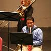 thsbands_winter2010-jazz-schiessl-d