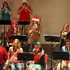 thsbands_winter2010-jazz-16
