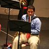 thsbands_winter2010-jazz-schiessl-d1