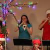 thsbands_winter2010-jazz-trumpets