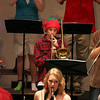thsbands_winter2010-jazz-deeter-a