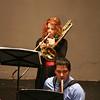 thsbands_winter2010-jazz-schmitt-h