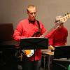 thsbands_winter2010-jazz-lowder-w