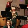 thsbands_winter2010-jazz-moore-l