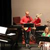 thsbands_winter2010-jazz-17