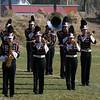 thsband_march-playoff2010_042