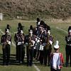 thsband_march-playoff2010_039