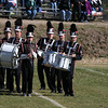 thsband_march-playoff2010_043