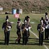 thsband_march-playoff2010_038