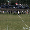 thsband_march-playoff2010_029