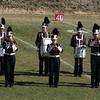 thsband_march-playoff2010_036