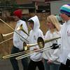 thsband_homecoming2010_trombones1
