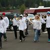 thsband_homecoming2010_trombones
