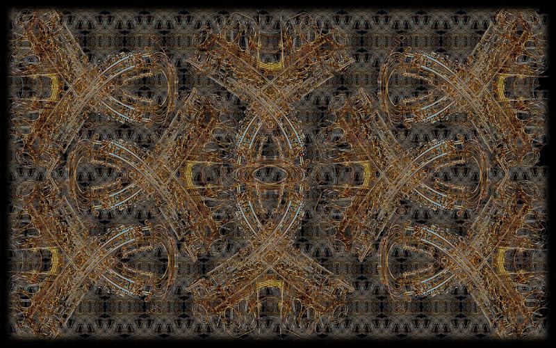 MM 6170 ****50 inch  jpg JW 6014 M0X f HCRVED SAX  112X70 ff