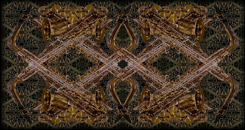 JW DIAMOND SAX M02 f cropped black border8 LIVING ROOM VERSION SAX SOLID NEW copy partly merged