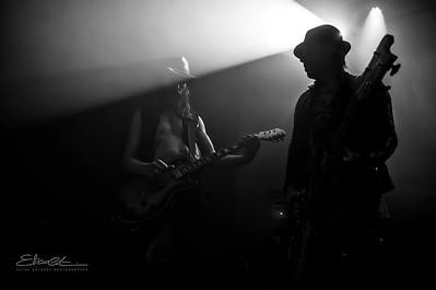 Solstafir - 2015