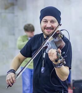 Миша Муллерман