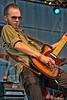 Greg Wise<br /> Erica Blinn & The Handsome Machine<br /> 2013 Bike, Blues, & BBQ