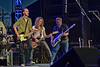 Greg Wise , Erica Blinn, & Mark Nye<br /> Erica Blinn & The Handsome Machine<br /> 2013 Bike, Blues, & BBQ