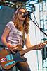 Erica Blinn<br /> Erica Blinn & The Handsome Machine<br /> 2013 Bike, Blues, & BBQ