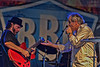 & R.J. Mischo<br /> R.J. Mischo and His Red Hot Blues Band<br /> 2013 Bike, Blues, & BBQ
