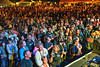 Jason D. Williams Fans<br /> Jason D. Williams Band<br /> 2013 Bike, Blues, & BBQ