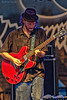 R.J. Mischo and His Red Hot Blues Band<br /> 2013 Bike, Blues, & BBQ