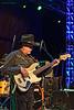 Mike Harber<br /> Jason D. Williams Band<br /> 2013 Bike, Blues, & BBQ