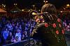 Jason D. Williams Band<br /> 2013 Bike, Blues, & BBQ