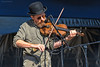 Tim O'Brien<br /> Darell Scott & Tim O'Brien<br /> 2013 Harvest Fest<br /> Mulberry Mountain Amp