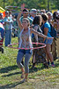2013 Harvest Fest<br /> Mulberry Mountain Amp