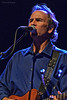 Eric Struthers<br /> Arron Neville Band<br /> Walton Arts Center<br /> October 05, 2013