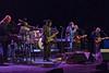 Arron Neville Band<br /> Walton Arts Center<br /> October 05, 2013