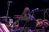 Earl Smith Jr.<br /> Arron Neville Band<br /> Walton Arts Center<br /> October 05, 2013