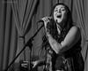 Amanda Rey & the West Street Blues Band