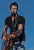 Craig Strickland<br /> Backroad Anthem<br /> Arvest Ballpark<br /> October 20, 2013