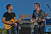 Josh Bryant & Brandon Robold<br /> Backroad Anthem<br /> Arvest Ballpark<br /> October 20, 2013