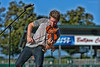 Eric Dysart<br /> Backroad Anthem<br /> Arvest Ballpark<br /> October 20, 2013