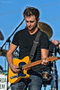 Josh Bryant<br /> Backroad Anthem<br /> Arvest Ballpark<br /> October 20, 2013
